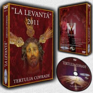 LEVANTA1