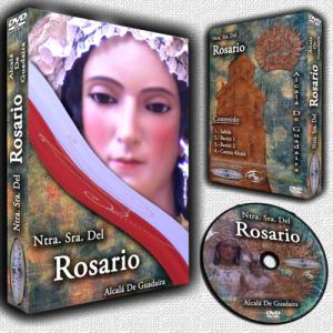 ROSARIO_ALCALA10_1